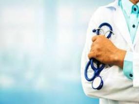इंटर्न डॉक्टरों की हड़ताल को मार्ड का मिला समर्थन