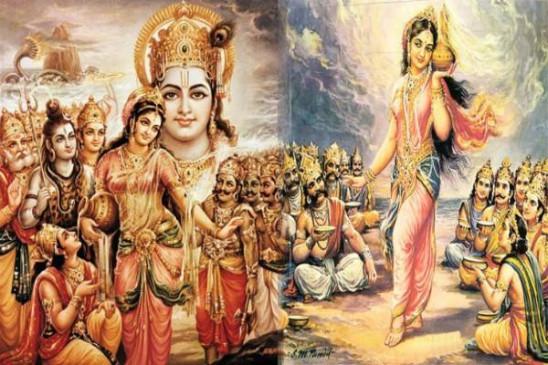 मोहिनी एकादशी: जानें इस दिन का महत्व और पूजा की विधि