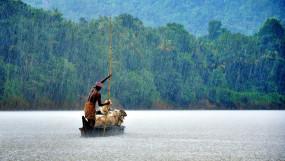 मानसून 31 मई को भारत में देगा दस्तक, मौसम विभाग ने कहा- केरल तट से 200 किलोमीटर दूर है