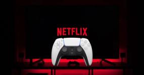 Netflix जल्द गेमिंग इंडस्ट्री में रखेगी कदम, लाएगी Apple Arcade जैसा विकल्प