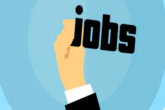सरकारी नौकरी: NTPC ने 280 पदों पर निकाली भर्तीयां, 10 जून आवेदन की अंतिम तारीख