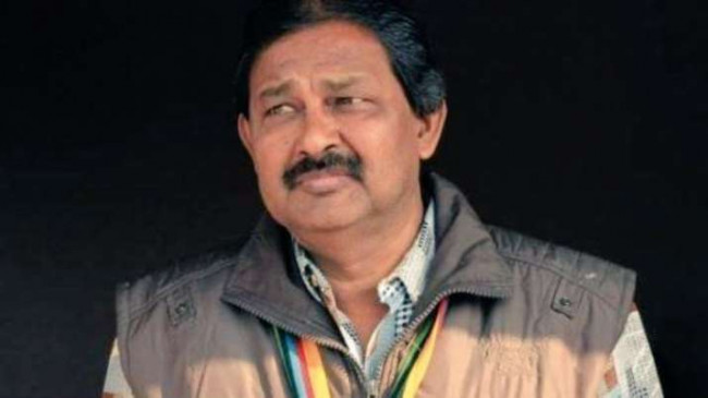 ओलंपिक स्वर्ण पदक विजेता हॉकी टीम के खिलाड़ी रविंदर पाल का कोरोना वायरस से निधन