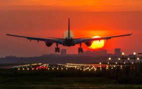दिल्ली से नागपुर आने वाली एक और मुंबई की दो उड़ानें रद्द