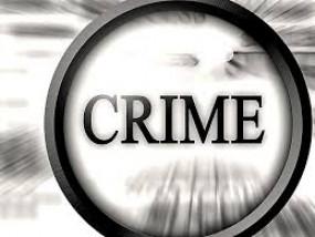 घूसखोरी के आरोप में एक पुलिस अधिकारी गिरफ्तार, दूसरे के खिलाफ मामला दर्ज