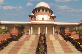 सुप्रीम कोर्ट पहुंचा पश्चिम बंगाल हिंसा का मामला, राज्य मेंराष्ट्रपति शासन लगाने की मांग