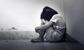 पालनाघर चलाने वाली महिला का पतिबच्चियों का करता था यौन उत्पीड़न