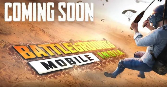 भारत में BATTLEGROUNDS MOBILE INDIA के नाम से वापसी करेगा PUBG, कंपनी ने किया कंफर्म