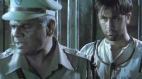 रणबीर कपूर ने शॉर्ट फिल्म से किया था डेब्यू, ऑस्कर के लिए हो चुकी है नॉमिनेटेड