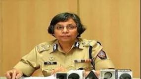 मुंबई पुलिस की FIR के खिलाफ हाईकोर्ट पहुंची रश्मि शुक्ला, फोन टैपिंग मामले में जारी हुआ है समन