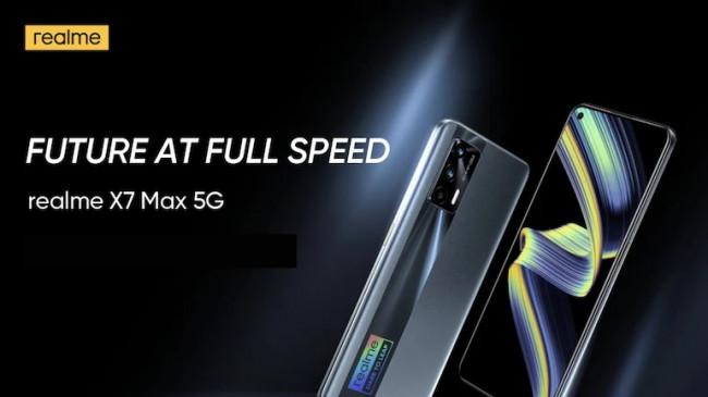 Realme का यह अपकमिंग स्मार्टफोन 31 मई को भारत में होगा लॉन्च, जानें फीचर्स