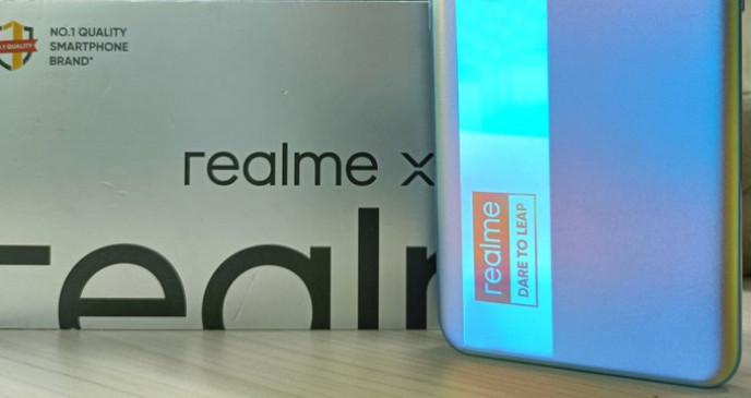 भारत में जल्द लॉन्च होगा Realme X7 Max स्मार्टफोन, कंपनी ने जारी किया टीजर