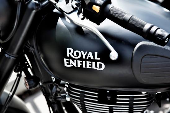 Royal Enfield ने 2 लाख से अधिक मोटरसाइकिल्स को किया रिकॉल, जानें कारण