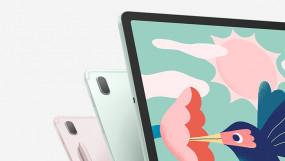 Samsung Galaxy Tab S7 FE और Tab A7 Lite हुए लॉन्च, इन प्रीमियम फीचर्स से लैस हैं ये टेबलेट
