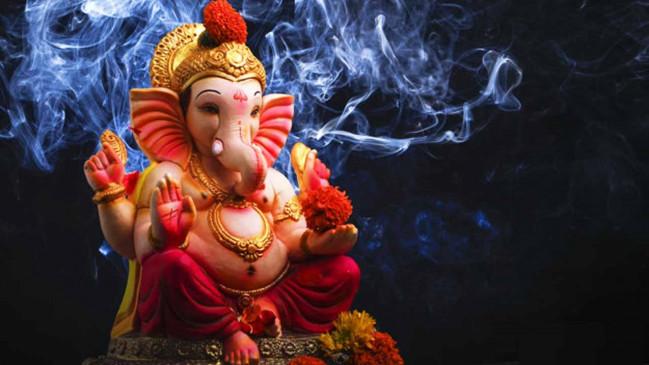संकष्टी चतुर्थी: प्रथम पूज्य श्री गणेश की इस विधि से करें पूजा, जानें मुहूर्त