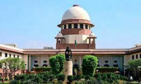महाराष्ट्र सरकार का मराठा आरक्षण वाला एसईबीसी अधिनियम असंवैधानिक