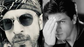 शाहरुख खान ने फैंस को दी ईद की बधाई, कहा- जरुरतमंदों की करें मदद