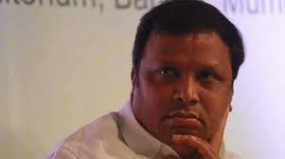 बंगाल चुनाव पर बोलने की शिवसेना की औकात नहीं, शेलार बोले - भाजपा को मिली बड़ी सफलता