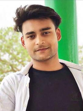 डेढ़ माह से लापता युवक का राजाबाबा वाटरफॉल में मिला कंकाल -दोस्त ने गोली मारकर की थी हत्या, 2 गिरफ्तार