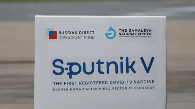 भारत में अगले हफ्ते से मिलेगी Sputnik V वैक्सीन, जुलाई से देश में ही शुरू होगा उत्पादन