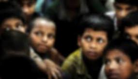 कोरोना से अनाथ हुए बच्चों की देखभाल के लिए बनी टास्कफोर्स, सुप्रीम कोर्ट के आदेश पर अमल