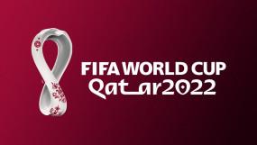 फुटबॉल : FIFA विश्व कप और AFC एशियन कप के क्वालीफायर्स मैचों के लिए दोहा रवाना हुई टीम इंडिया