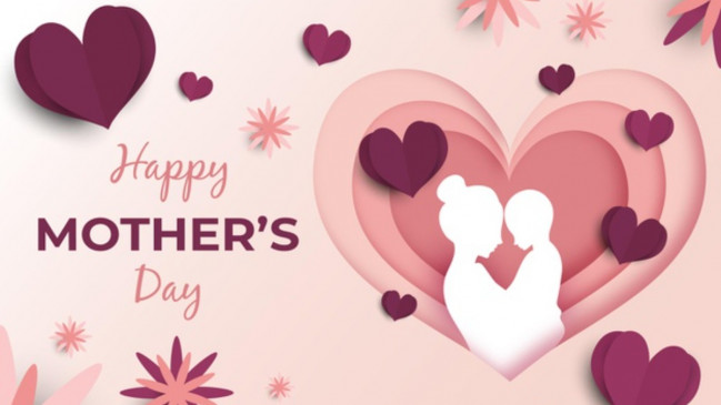 Mother's Day: ये 6 बॉलीवुड एक्ट्रेसेस हैं सिंगल मदर, अकेले की अपने बच्चों की परवरिश