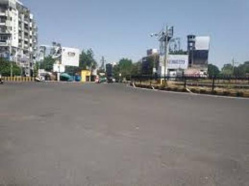 नागपुर में आज रहेगी तेज धूप, कल मिलेगी थोड़ी राहत