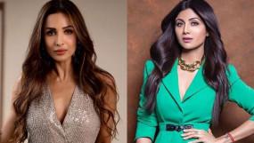 'सुपर डांसर' में नहीं दिखेंगी शिल्पा शेट्टी, मलाइका अरोड़ा ने किया रिप्लेस