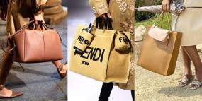 Summer 2021: जानिए, ये 5 ट्रेंडी बैग्स में खरीदना आपके लिए क्यों हैं जरुरी ?