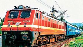 सरकारी नौकरी: पश्चिम रेलवे ने निकाली बंपर भर्तियां, 10वीं पास कैंडिडेट्स के लिए सुनहरा मौका