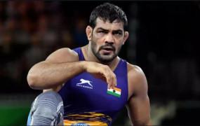 फरार कुश्ती चैंपियन सुशील कुमार को दिल्ली पुलिस की स्पेशल सेल ने किया गिरफ्तार, सागर धनखड़ केस में वॉन्टेड