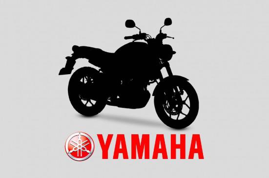 Yamaha FZ-X की जल्द होगी भारतीय बाजार में एंट्री, जानें कितनी खास है ये बाइक