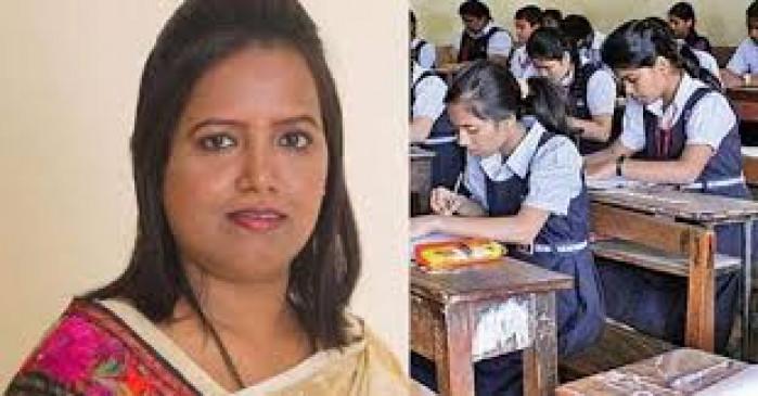 महाराष्ट्र में भी रद्द हो सकती है 12वीं की परीक्षा, स्कूली शिक्षा मंत्री ने दिए संकेत