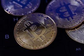 Cryptocurrency Trading की सोच रहे हैं तो इन बातों का रखें ध्यान, भारी नुकसान किए बिना बन सकता है अच्छा प्रॉफिट