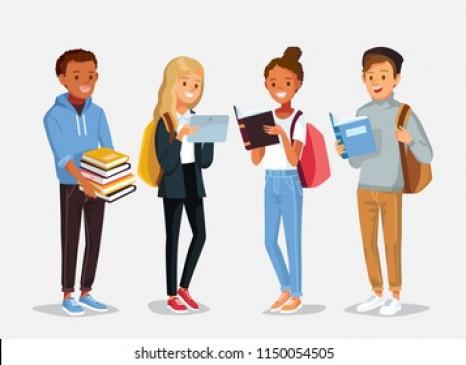 निजी स्कूलों में नि:शुल्क प्रवेश के लिए आवेदन आज से - कोरोना में अनाथ हुए बच्चों को मिलेगी प्राथमिकता