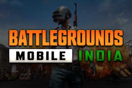 PUBG India: दो हफ्तों में Battlegrounds Mobile India के 2 करोड़ प्री-रजिस्ट्रेशन हुए, जानें कब होगा लॉन्च