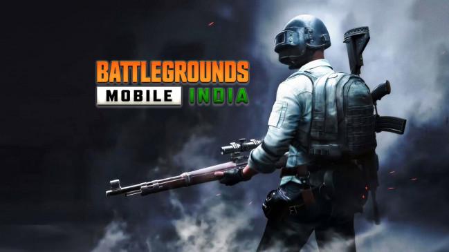 Battlegrounds Mobile India: भारत में बीटा डाउनलोडिंग के लिए उपलब्ध हुआ गेम, खेलने के लिए ये होंगी शर्तें
