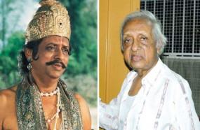 नहीं रहे हिंदी सिनेमा के मशहूर अभिनेता चंद्रशेखर वैद्य, 98 साल की उम्र में हुआ निधन