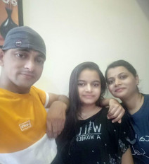नागपुर में परिवार के 5 लोगों की हत्या कर व्यापारी ने की आत्महत्या