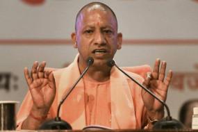 धर्म का धंधा करने वाले मौलानाओं के खिलाफ CM योगी का एक्शन- NSA के तहत कार्रवाई करने के दिए आदेश