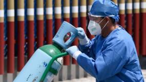 केजरीवाल सरकार ने जरूरत से 4 गुना ज्यादा ऑक्सीजन की मांग की थी, ऑडिट पैनल की रिपोर्ट
