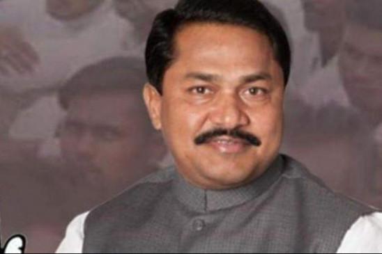 महा विकास अघाड़ी में दरार! नाना पटोले बोले- कांग्रेस अकेले चुनाव लड़ेगी, CM पद का चेहरा बनने के लिए तैयार