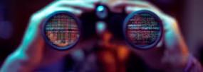Crime : ब्यूटी और मसाज पार्लर की आड़ में देह व्यापार, घूसखोर क्लर्क और सिपाही गिरफ्तार