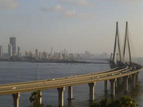 मुंबई में घटी संक्रमण दर - जारी रहेंगीपाबंदिया, फिलहाल 3.79 प्रतिशत है पॉजिविटी रेट