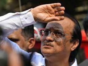 उपमुख्यमंत्री पवार ने कहा - मराठा आरक्षण को लेकर समाज को भड़का रहा है विपक्ष