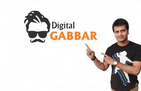 डिजिटल इंडिया को गति देता रोहित मेहता का Startup Digital Gabbar