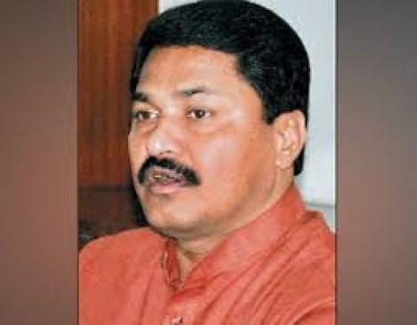 महाराष्ट्र कांग्रेस को और मजबूत करने की रणनीति पर चर्चा