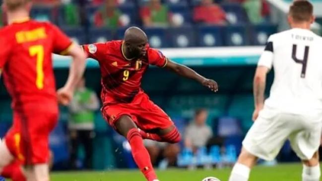 Euro 2020, Finland vs Belgium: बेल्जियम ने फिनलैंड को हराया, डेनमार्क ने रूस को पीछे छोड़ा