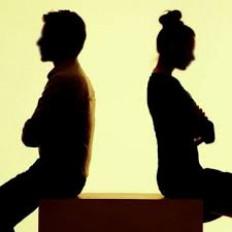 पत्नी कमाती है फिर भी पति को 'मेंटेनेंस' देना ही होगा