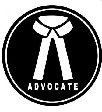 कोरोना संक्रमित 42 वकीलों को दी गई आर्थिक सहायता